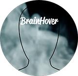 BrainHover